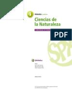 107357 CCNN 4 Cuaderno MADRID SOLuciones