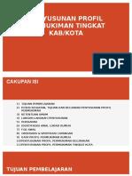 Media Bantu 1_Penyusunan Profil Permukiman Kota_12!06!2016