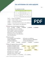 2-Soluciones epigrafe Anaya matematicas