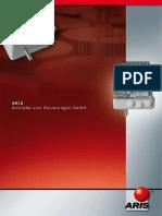 aris_katalog_2007.pdf