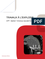9catXV5+.pdf