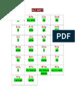 alfabet.doc