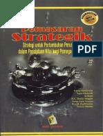 2009-UJANG-SUMARWAN-PEMASARAN-STRATEGIK-STRATEGI-UNTUK-PERTUMBUHAN-PERUSAHAAN.pdf