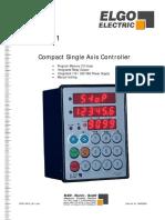 P9521-000-E_08-11.pdf