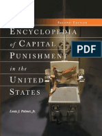 Encyclopedia of Capital Punishment in the United States.pdf