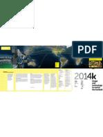 Projeto | Project 2014k