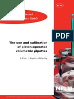 pistpipettes.pdf