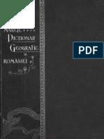 Atlas geografic.pdf