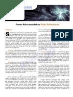 4.Kajian_Perda_Perkebunan.pdf