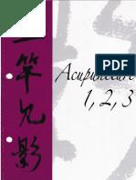 Richard Tan Acupuncture 123