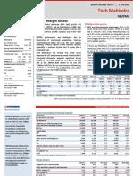 report(14)