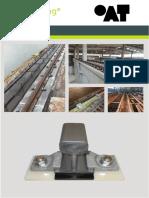 IKT Fastening System - Brochure- 04.09