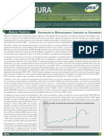 120215_conjunturaemfoco.pdf