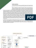 Fisiopatología de la ateroesclerosis y cardiopatía isquémica