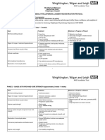 MPFL Protocol 14