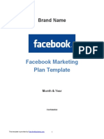 122727163-Facebook-Marketing-Plan-Template.docx