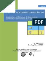 Propuesta Taller CE- 2015