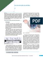 2422-5883-2-PB.pdf