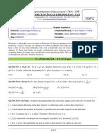 Cálculo_2_AV1