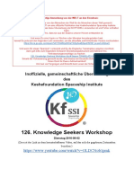 126.KnowledgeSeekersWorkshopdeUnofficialTranslationGerman.pdf