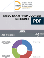 Session 3_CRISC Exam Prep Course_Domain 3_ Risk Response and Mitigation.pdf