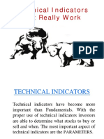 12 Simple Technical Indicators That Really Work with Mark Larson.pdf