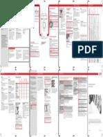 WaMa_MIELE_WDA111WCS_Bedienungsanleitung_kurz.pdf