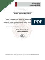 tributacion IRPF