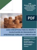 G1.MPM3 Guía Conceptual para el Deseño y Facilitación de Programas de Aprendizaje Familiar y Comunitario v1.pdf