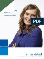 Resumen RD Ley 8 2014