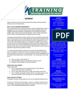 MAS90 & MAS 200 BOI and Advanced File Scripting Training June 22-24-2010