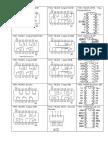 TTL-pinouts.pdf