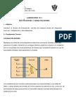 Lab_4_Digital_1_23052013