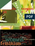 cognitiveandfeministstylistics-140317025755-phpapp01