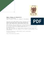 streminger-v6n2.pdf