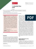 Dan Et Al-2010-Biotechnology and Bioengineering (1)