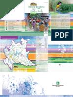 PDF_Guida Fattorie Didattiche 2010