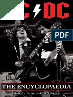 [Malcolm Dome,Jerry Ewing]ACDC The Encyclopaedia(pdf){Zzzzz}.pdf