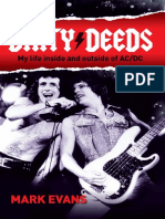 Dirty Deeds - Mark Evans.pdf