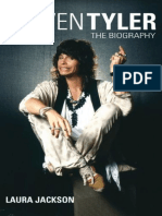 Laura Jackson - Steven Tyler, The Biography.pdf