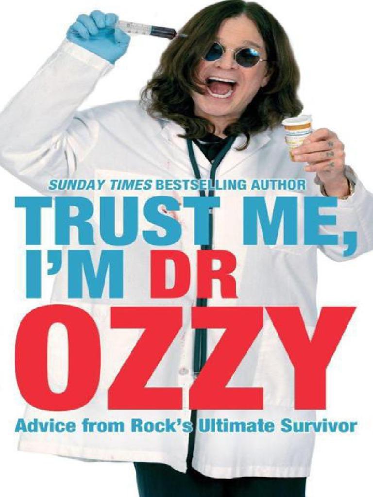 Osbourne_Ozzy-Trust_Me_Im_Dr_Ozzy.pdf | Ozzy Osbourne | Oprah Winfrey