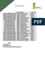 2 chamada simoes filho integrado_18-04-2016.compressed.pdf