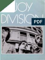 Mike West, Joy Division.pdf