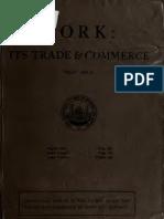 (1919) Cork