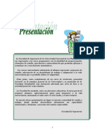 004-007-presentacion