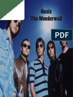 Oasis-The.Wonderwall---420ebooks.pdf