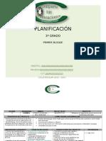 3o_PLANIFICACION_BIM1_COMPARTE_2013_14_L.doc