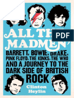 All the Madmen - Clinton Heylin.pdf