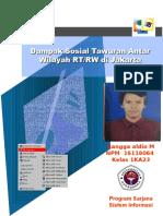 1 ISD Cover Makalah 1 1