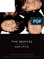 The Beatles-the biography.pdf